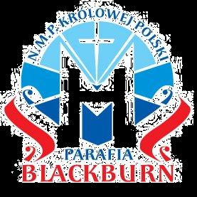 Polska Parafia Blackburn