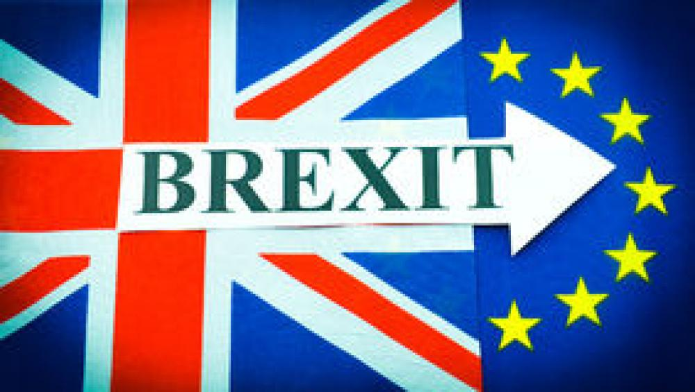 Status Polakow po wyjsciu Wielkiej Brytanii z Unii Europejskiej